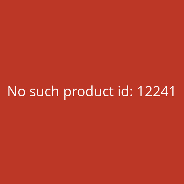 Ansicht Snowboard-Cup in gold.