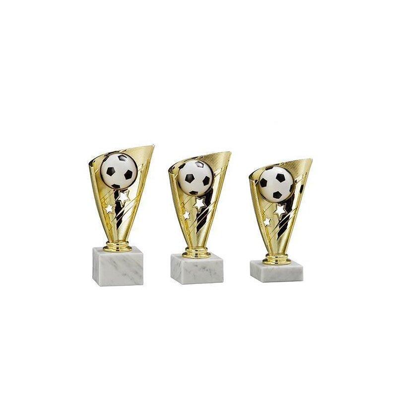 Fussball Mini Pokal Sternstunden