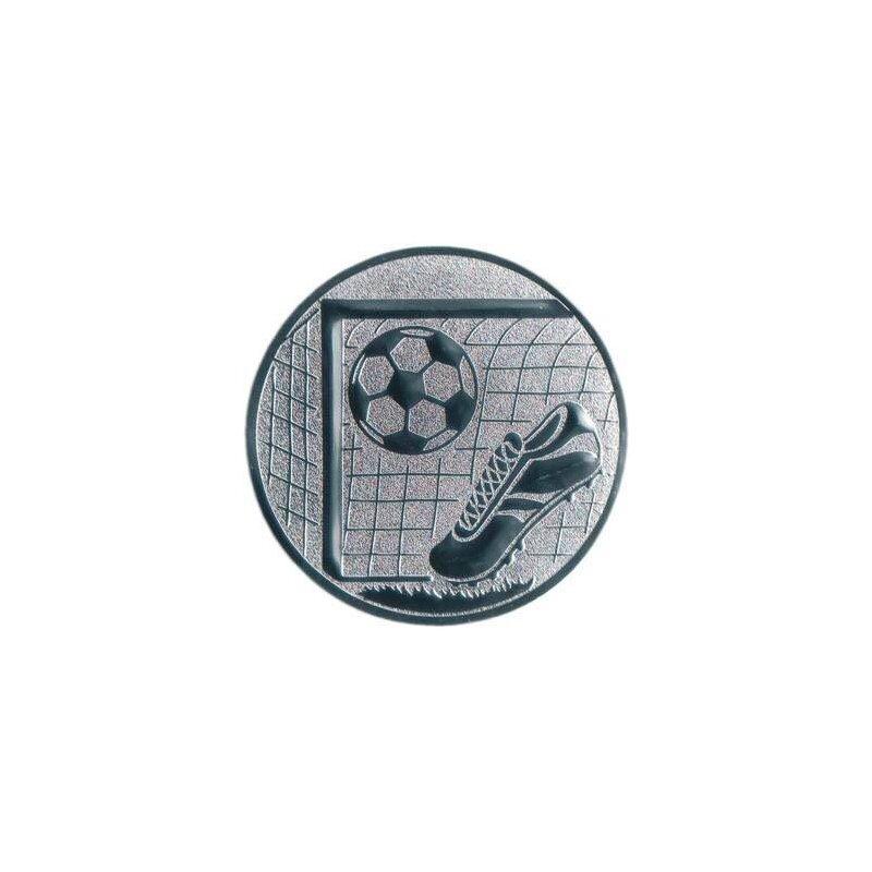 emblem fußballtor  günstig bei pokalemeierde