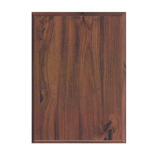 Plaketten Aus Holz Günstig Jetzt Online Kaufen